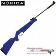 carabina-norica-thor-grs