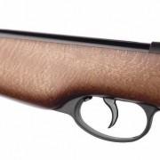 escopeta de balines norica shooter