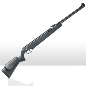 rifle de balines norica dream hunter