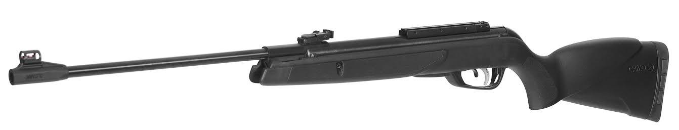escopeta-de-balines-gamo-black-1000.jpg