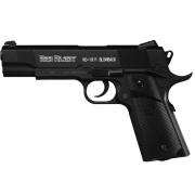 pistola de balines