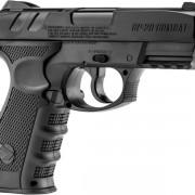 pistola gamo de balines