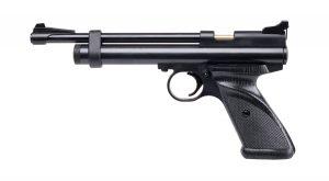 Pistola Crosman 2240