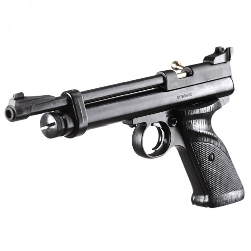 Crosman 2240 de balines CO2