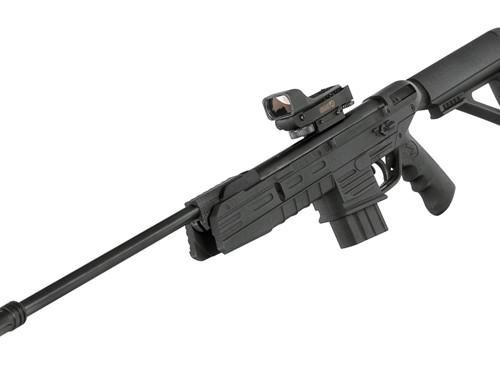 Fusil de balines GAMO G FORCE 15