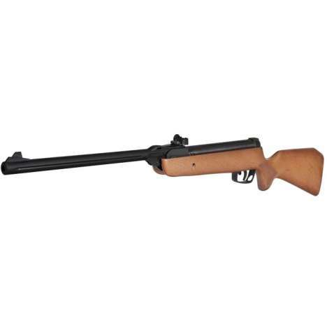 Gamo Junior Delta carabina de 4'5mm