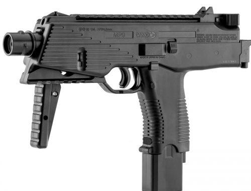 Gamo MP9