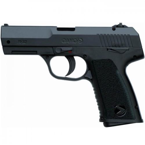 Pistola de CO2 Gamo PX-107