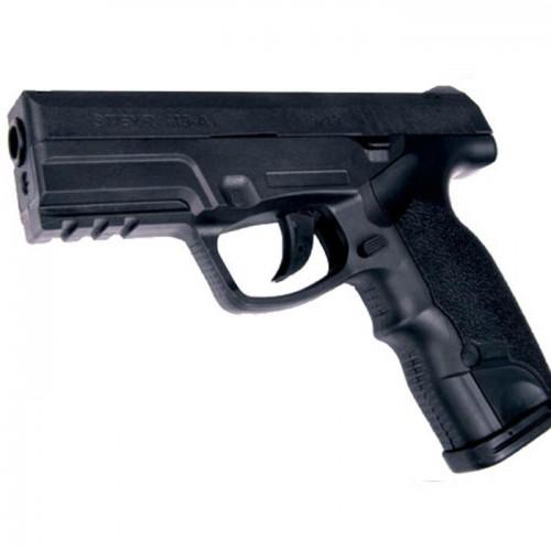 ASG Gnb Steyr M9A1