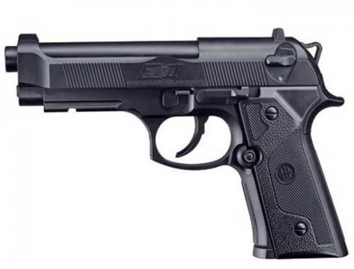 Beretta Elite II Pavón