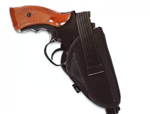 Funda pistolera