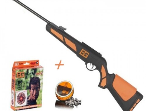 Gamo ADVENTURE SURVIVAL