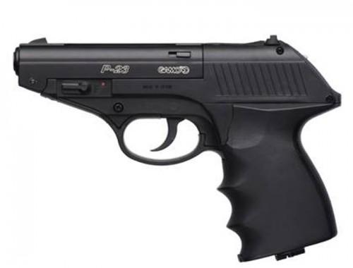 Pistola GAMO P23