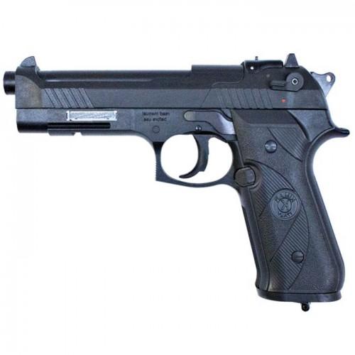 Pistola nórica KIMAR