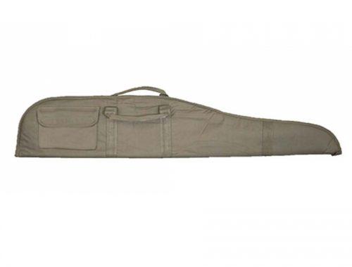 funda armex 115 cm