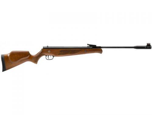 carabina-norica-storm-45-y-55mm1
