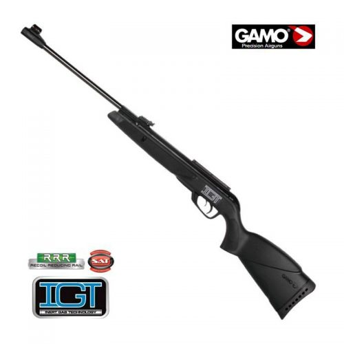 Gamo Black 1000 IGT