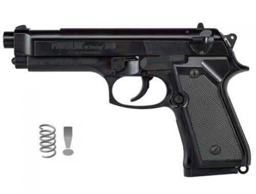 Pistola Daisy 340