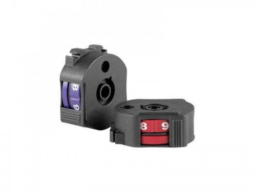 cargador-gamo-replay-10-45mm-55mm[1]