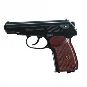 umarex legends makarov