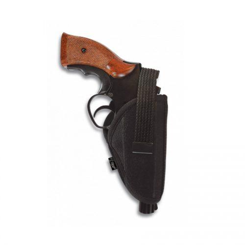 funda revolver 2 pulgadas