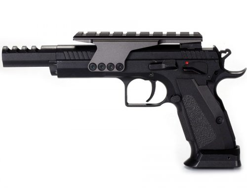 kwc 75 model