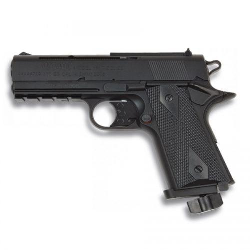 pistola WC 401