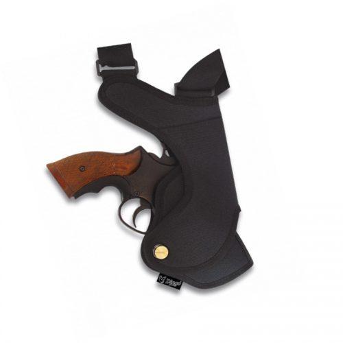 sobaquera para revolver