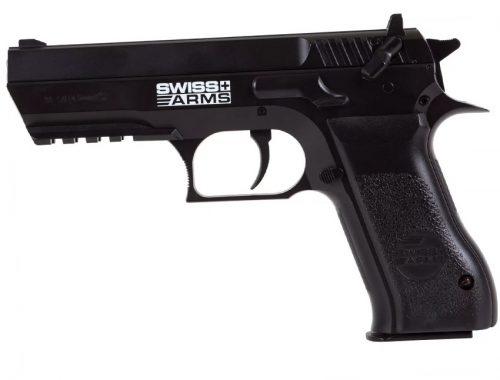 swiss arms 941