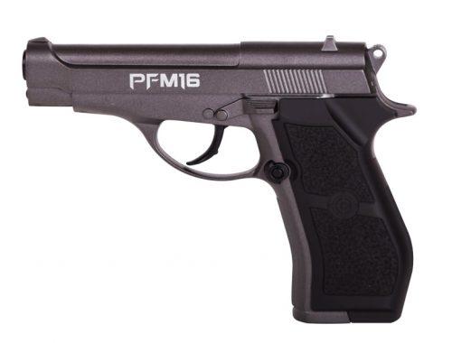 crosman pfm16