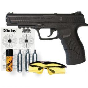 daisy 415