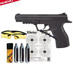 daisy 415 kit
