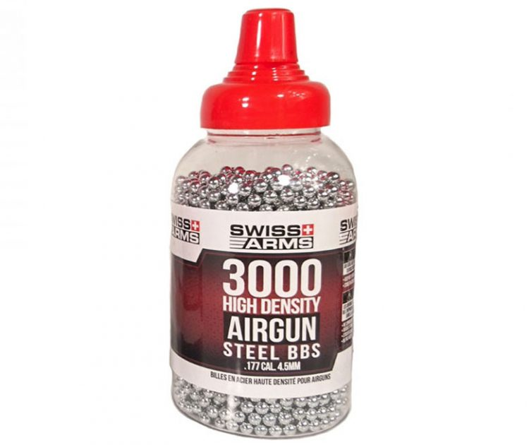 3000 bbs acero
