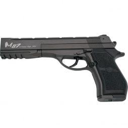 WG M87 Sport 301L negra