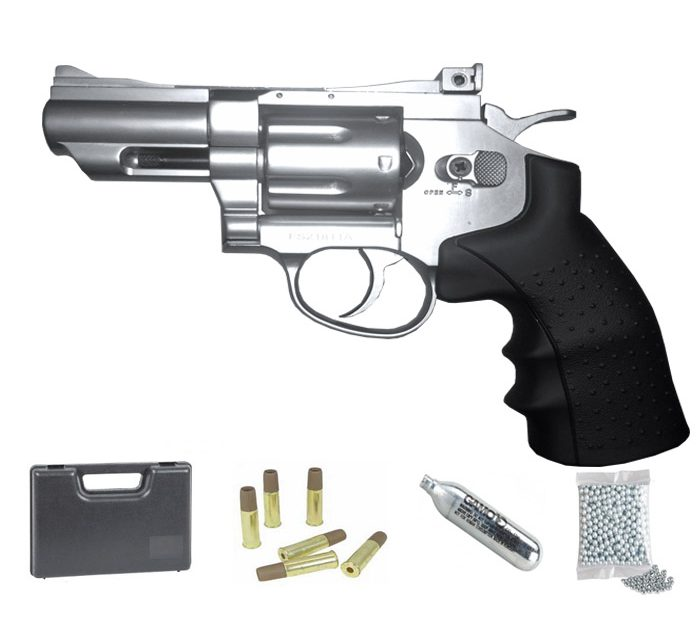 revolver fs 1202 2.5