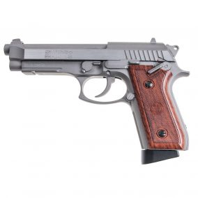 swiss arms p92 blowback plata