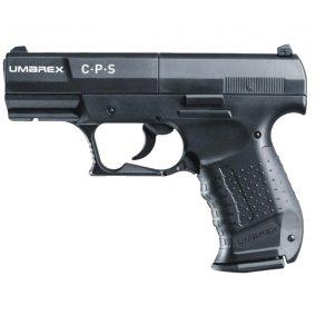 Umarex CPS