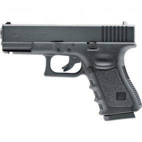 glock 19 umarex