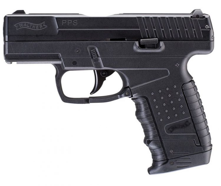 walther pps umarex