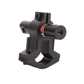 laser carabinas