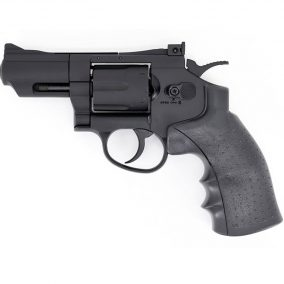 fs 1002 2-5 negro