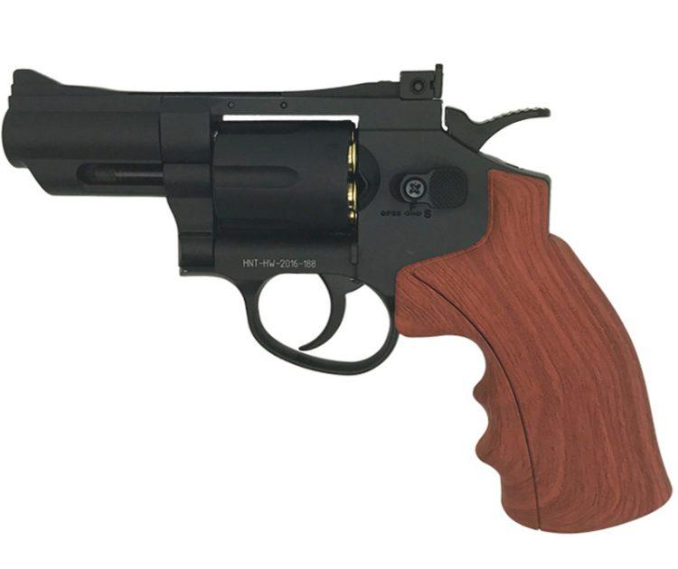 fs 1002 tipo madera