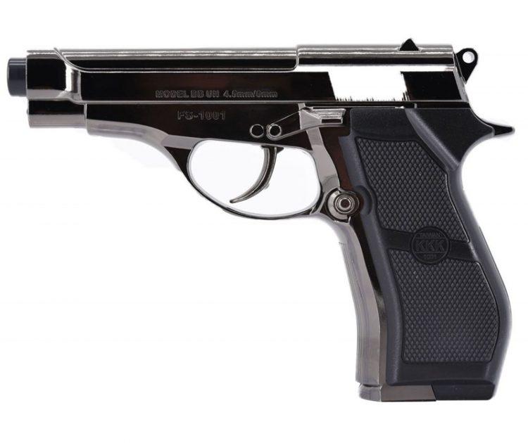 fs 1101 bronze m84