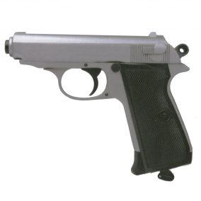 fs 1103 blowback plata