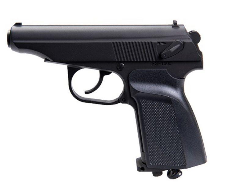 fs 1505 b negra ppk