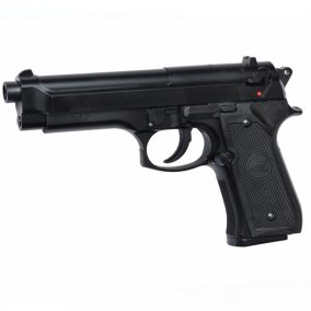 ASG M92 FS
