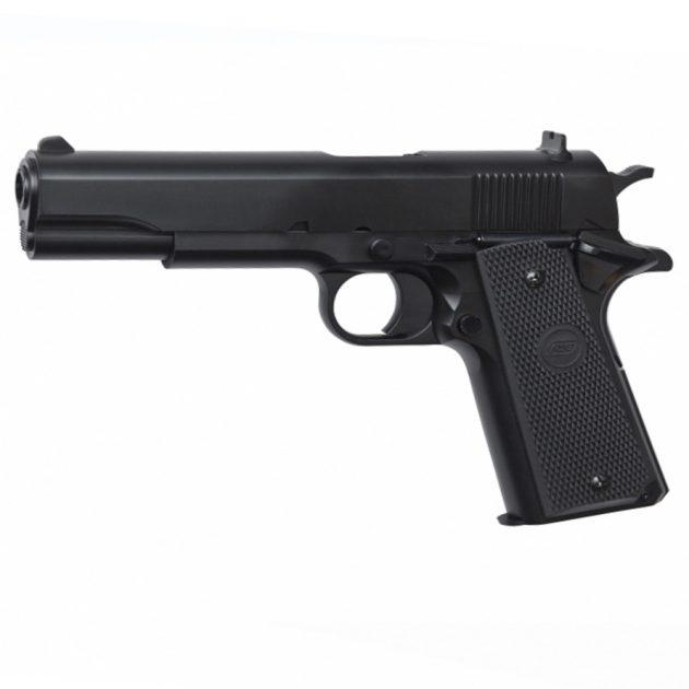 ASG STI M1911