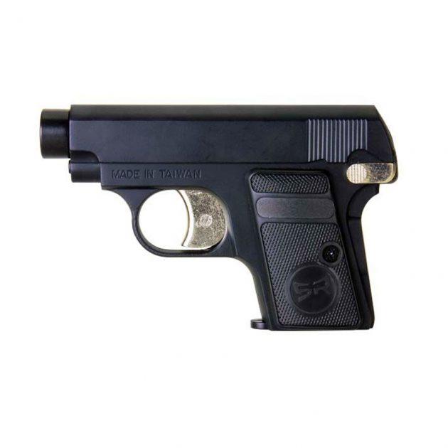 CGH-0401