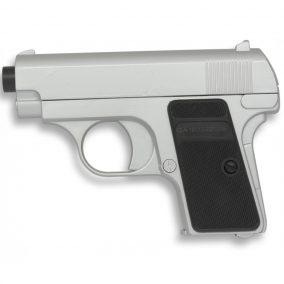 P328 plata