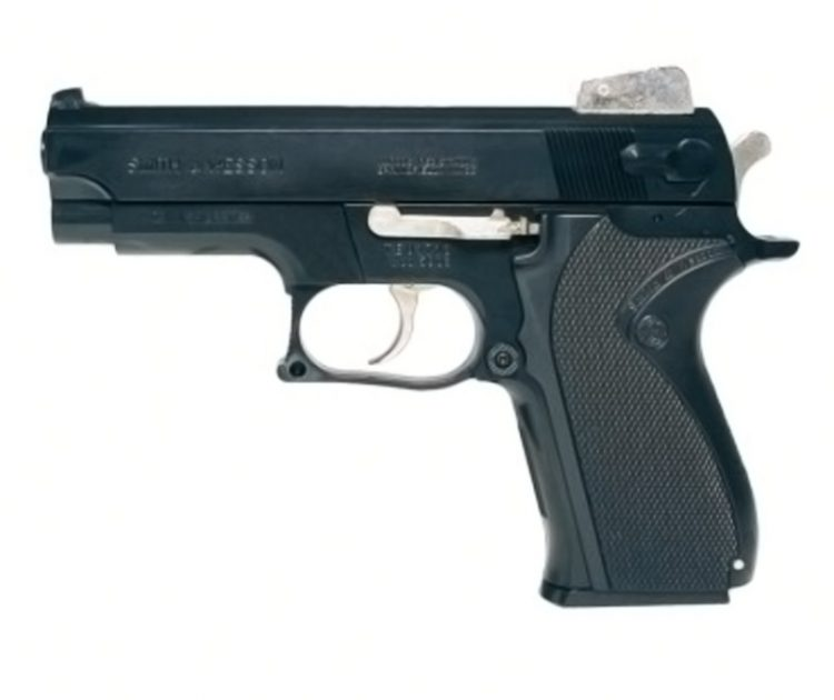 SMITH-WESSON-M5906